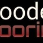WoodenFlooring.ae