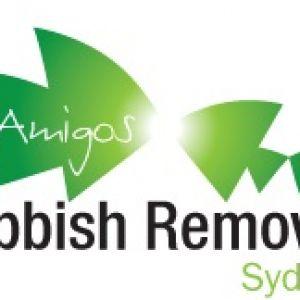rubbishsydney