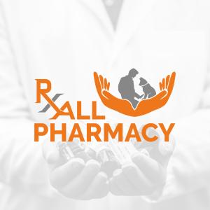 RXALL Pharmacy