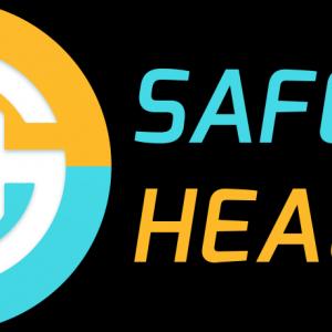 safehealths