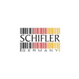 Schifler