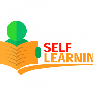 Self Learning