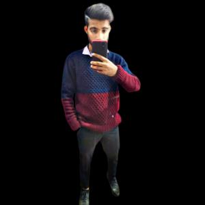 Sagar Soodh