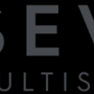 Seven Multiservices