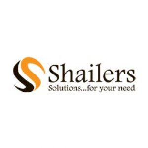 shailerfsolstion