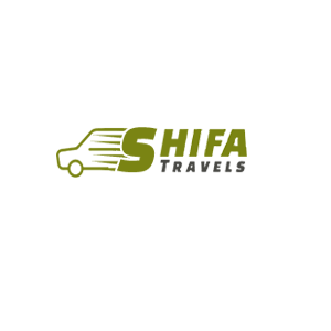shifatravels