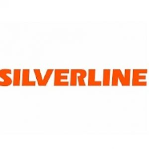 SilverLine Cooker Hoods