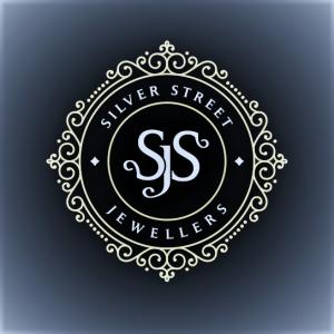 silverstreetjeweller