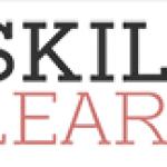 skillfinlearning