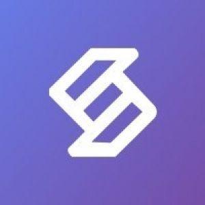 Slideheap