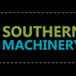 Southern Machinery