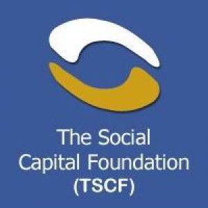 The Social Capital Foundation