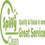 Spiffy Clean Pty. Ltd