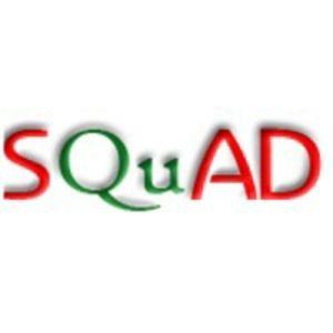 squadinfotech