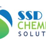 ssdchemicalonline