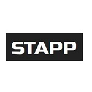 STAPP App