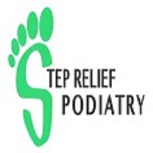 stepreliefpodiatry