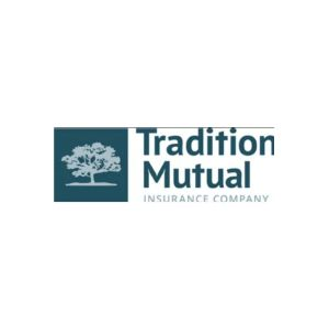 Strat Ford Mutual Insurance