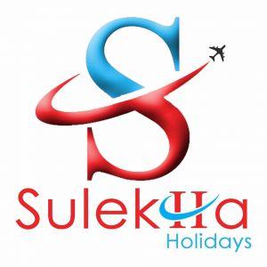 Sulekha Holidays