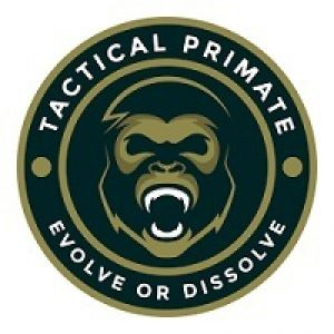 Tactical Primate