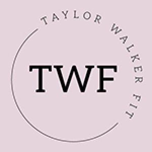 Taylor Walker