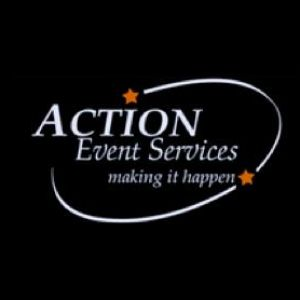 Action Event Services