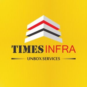 Times Infra