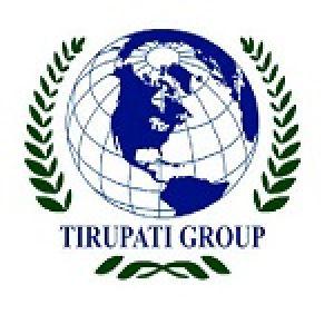 Tirupati Holidays