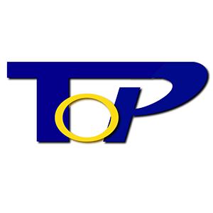 toppestcontrol