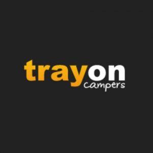 Trayon