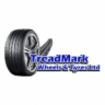 treadmarkwheels