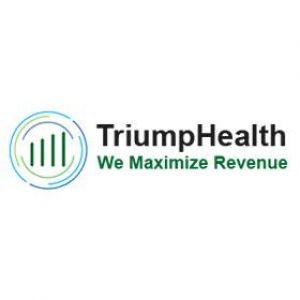 TriumpHealth