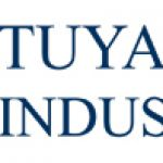Tuyan Industries