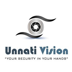 Unnati Vision