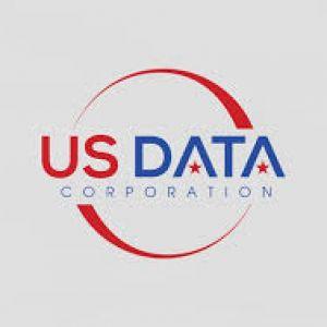 usdatacorporation