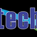 Vartech Air