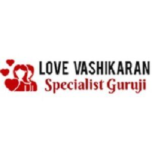 Vashikaran Specialist in Delhi - Mata Kaushalya