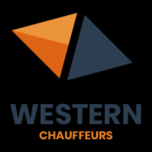 Western Chauffeurs