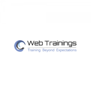 webtrainings