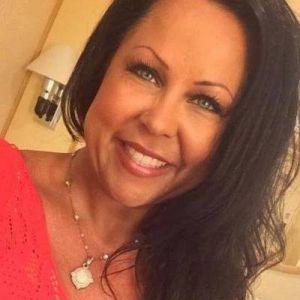 Wendi Dodson Houston