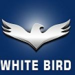 WHITE BIRD LOGISTICS AND WAREHOUSING