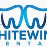 White Wing Dental