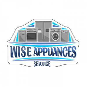 WISE APPLIANCE SERVICE