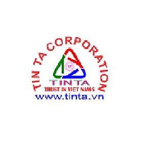 Inox TINTA Viet Nam Joint Stock Company