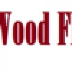 Woodflooring.Ae
