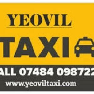 Yeovil Taxi