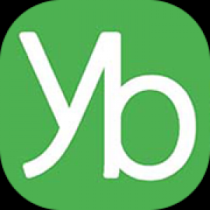 yogablogging