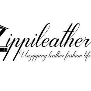 zippileather